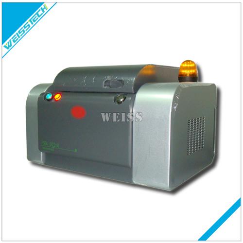 RoHS重金属含量检测仪