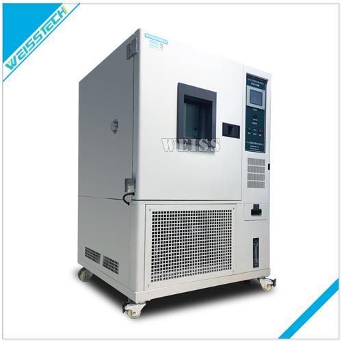 150L恒温恒湿试验机